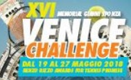 tenis-argentino-challenger-MESTRE-2018-la-legion-argentina-com-ar