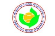 tenis-argentino-challenger-SAMARKAND-2018-la-legion-argentina-com-ar
