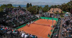 tenis-atp-GINEBRA-2018-La-Legion-Argentina-Com-Ar small