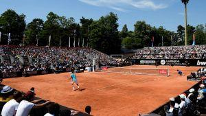 tenis-atp-LYON-2018-La-Legion-Argentina-Com-Ar small