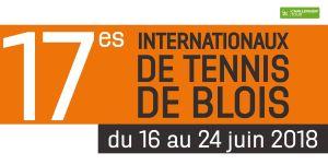 tenis-argentino-challenger-BLOIS-2018-la-legion-argentina-com-ar