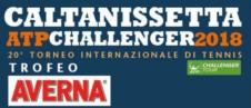 tenis-argentino-challenger-Caltanissetta-2018-la-legion-argentina-com-ar