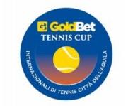 tenis-argentino-challenger-LAQUILA-2018-la-legion-argentina-com-ar