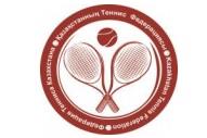 tenis-argentino-challenger-Shymkent-2018-la-legion-argentina-com-ar