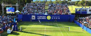 tenis-atp-ANTALYA-2018-La-Legion-Argentina-Com-Ar-small
