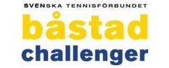 tenis-argentino-challenger-BASTAD-2018-la-legion-argentina-com-ar