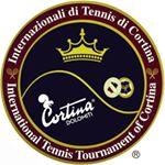 tenis-argentino-challenger-PADOVA-2018-ATP-LaLegionArgentina.com.ar
