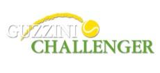 tenis-argentino-challenger-RECANATI-2018-la-legion-argentina-com-ar