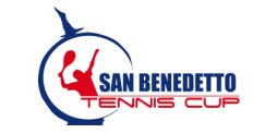 tenis-argentino-challenger-SAN-BENEDETTO-2018-ATP-LaLegionArgentina.com.ar