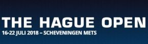 tenis-argentino-challenger-Scheveningen-2018-ATP-LaLegionArgentina.com.ar