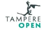 tenis-argentino-challenger-TAMPERE-2018-ATP-LaLegionArgentina.com.ar
