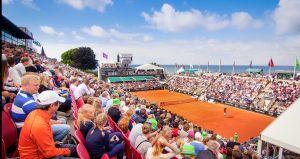 tenis-atp-BASTAD-2018-LaLegionArgentina.Com.Ar-small