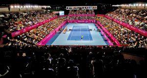 tenis-atp-LOS-CABOS-2018-LaLegionArgentina.Com.Ar-small