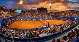 tenis-atp-UMAG-2018-LaLegionArgentina.Com.Ar-small