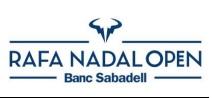 tenis-argentino-challenger-MALLORCA-NADAL-2018-ATP-LaLegionArgentina.com.ar