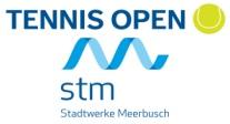 tenis-argentino-challenger-Meerbusch-2018-ATP-LaLegionArgentina.com.ar