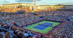 tenis-atp-MONTREAL-2018-LaLegionArgentina.Com.Ar