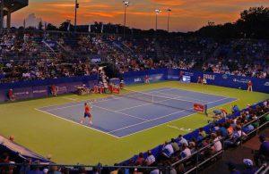 tenis-atp-WINSTON-SALEM-2018-LaLegionArgentina.Com.Ar