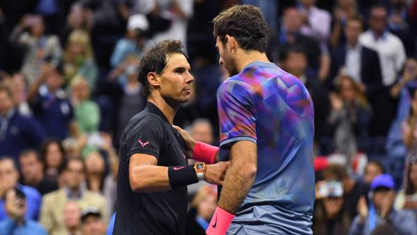 nadal-del-potro-usopen-preview-2018-friday