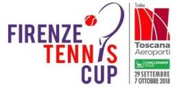 tenis-argentino-challenger-FLORENCE-2018-la-legion-argentina-com-ar