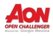 tenis-argentino-challenger-GENOVA-2018-ATP-LaLegionArgentina.com.ar