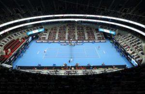 tenis-atp-BEIJING-2018-LaLegionArgentina.Com.Ar