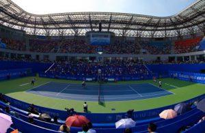 tenis-atp-CHENGDU-2018-LaLegionArgentina.Com_.Ar