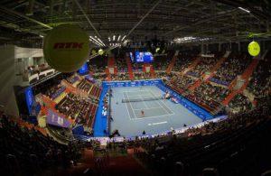 tenis-atp-ST PETERSBURG-2018-LaLegionArgentina.Com.Ar