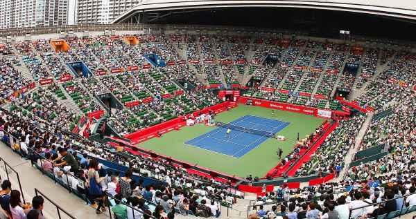 tenis-atp-TOKYO-2018-LaLegionArgentina.Com.Ar