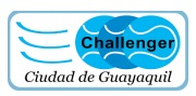 tenis-argentino-challenger-GUAYAQUIL-2018-la-legion-argentina-com-ar