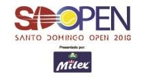 tenis-argentino-challenger-SANTO-DOMINGO-2018-la-legion-argentina-com-ar