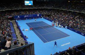 tenis-atp-ANTWERP-2018-LaLegionArgentina.Com.Ar