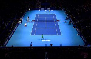 tenis-atp-BASILEA-2018-LaLegionArgentina.Com.Ar