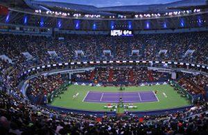 tenis-atp-SHANGHAI-2018-LaLegionArgentina.Com.Ar