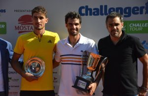 cachin challenger buenos aires 2018