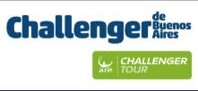 tenis-argentino-challenger-BUENOS-AIRES-2018-la-legion-argentina-com-ar