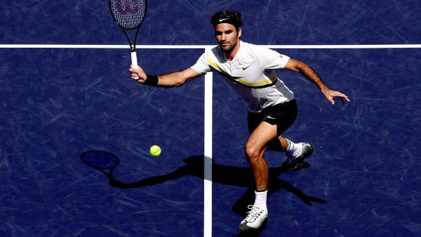 federer-indian-wells-best-of-2018-stockman2