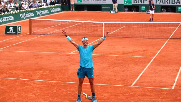 nadal-roland-garros-best-of-2018-brunskill8