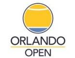 tenis-argentino-challenger-ORLANDO-2019-la-legion-argentina-com-ar