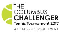 tenis-argentino-challenger-COLUMBUS-2018-la-legion-argentina-com-ar