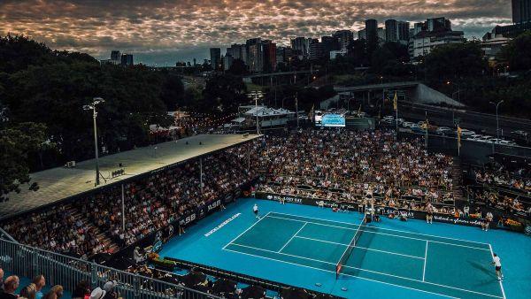 tenis-atp-AUCKLAND-2019-LaLegionArgentina.Com.Ar
