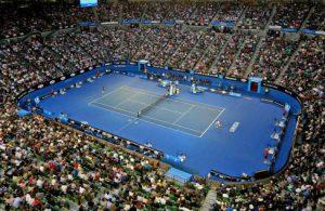 tenis-atp-AUSTRALIAN OPEN-2019-LaLegionArgentina.Com.Ar