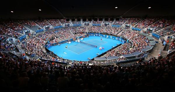 tenis-atp-SYDNEY-2019-LaLegionArgentina.Com.Ar