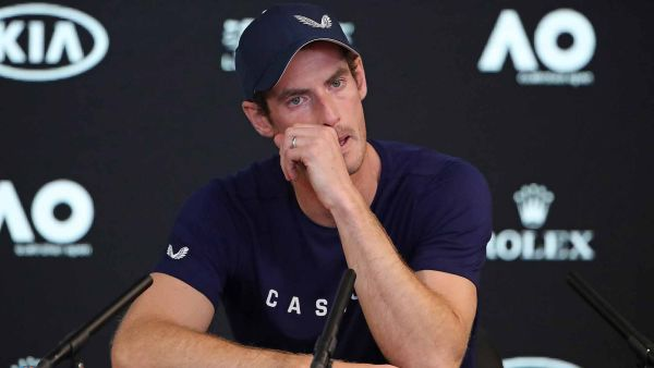 andy murray lesion cadera