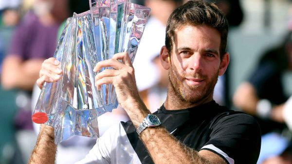 del-potro-indian-wells-2019-trophy-missing