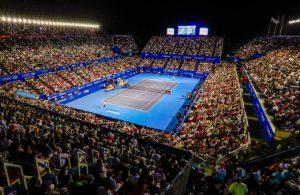 tenis-atp-ACAPULCO-2019-LaLegionArgentina.Com.Ar