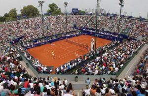 tenis-atp-ARGENTINA OPEN-2019-LaLegionArgentina.Com.Ar