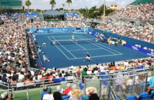 tenis-atp-DELRAY-BEACH-2019-LaLegionArgentina.Com.Ar