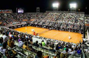 tenis-atp-RIO-2019-LaLegionArgentina.Com.Ar