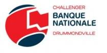 tenis-argentino-challenger-Drummondville-2019-la-legion-argentina-com-ar